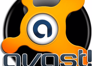 Avast Premier 2021 Crack With Activation Key Latest Free Download