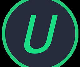 IObit Start Menu 8 Pro 5.3.0.6 With Crack With Keygen Free Download
