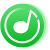NoteBurner Spotify Music Converter 2.2.4 Crack With Activation Key Free Download