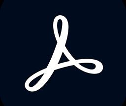 Adobe Acrobat Pro DC License