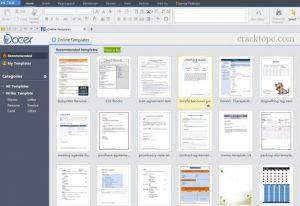 WPS Office Premium Keygen