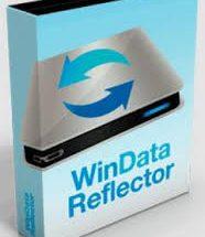 WinData Reflector Crack