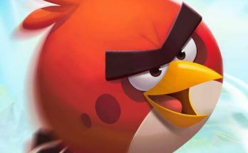 Angry Birds Epic Torrent