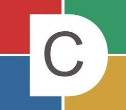 ManageEngine Desktop Central Crack