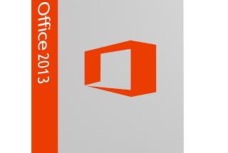 Microsoft Office License