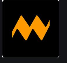 Gold Software Grapher Keygen