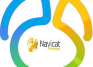 Navicat Premium 15.0.26 Crack