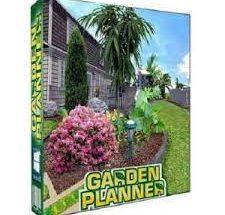 Garden Planner 3.7.95 Crack
