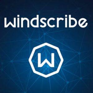 Windscribe VPN Premium 2.4.0.350 Crack