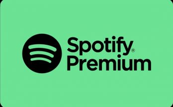 Spotify Premium Mod APK Crack