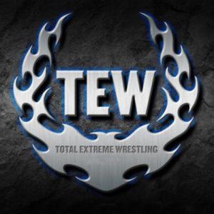 Total Extreme Wrestling 2022 Crack